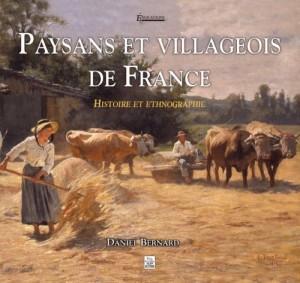 """Afficher """"Paysans et villageois de France"""""""