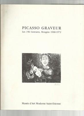 """Afficher """"Picasso graveur"""""""