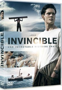 "Afficher ""Invincible"""