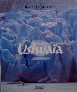 "Afficher ""Ushuaïa"""