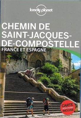 """Afficher """"Chemin de Saint-Jacques de Compostelle"""""""