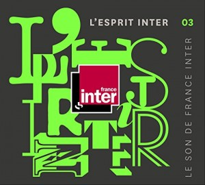 "Afficher ""L'Esprit Inter, vol. 3"""