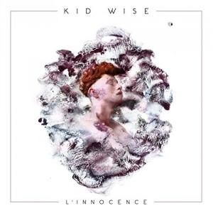 """Afficher """"L'Innocence"""""""