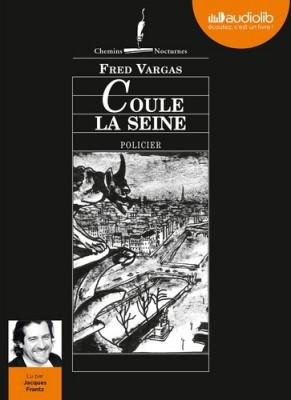 """Afficher """"Coule la Seine"""""""