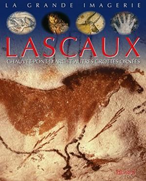 """Afficher """"Lascaux"""""""