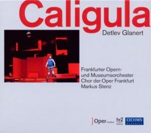 "Afficher ""Caligula"""
