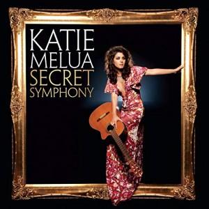 "Afficher ""Secret symphony"""
