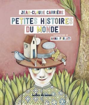 """Afficher """"Petites histoires du monde"""""""