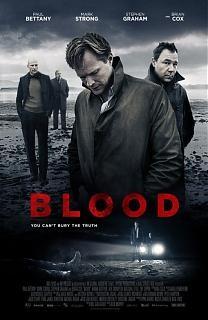 """Afficher """"Blood"""""""