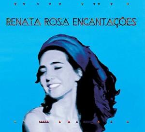 """Afficher """"Encantaçoes"""""""