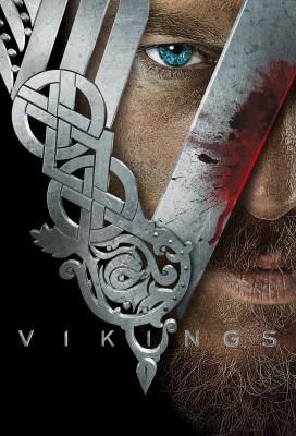 "Afficher ""Vikings, saison 1"""