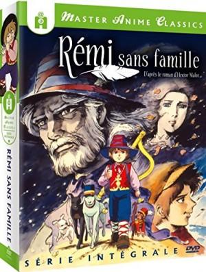 """Afficher """"Rémi sans famille Rémi sans famille 4"""""""