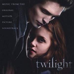 """Afficher """"Twilight, B.O.F."""""""