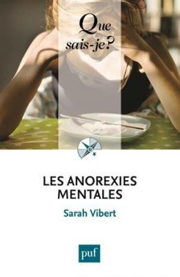 """Afficher """"Les anorexies mentales"""""""