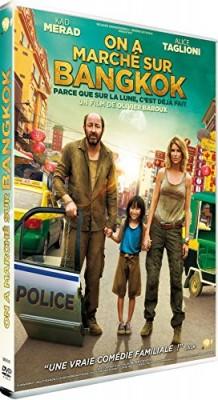 """Afficher """"On a marché sur Bangkok"""""""
