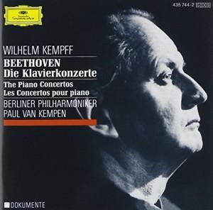 """Afficher """"Concertos pour piano (Les)"""""""