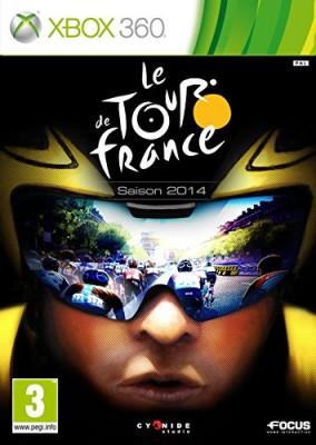 """Afficher """"Tour de France 2014"""""""