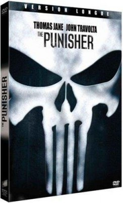 "Afficher ""The Punisher"""