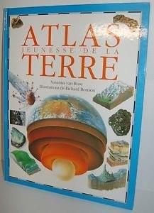 """Afficher """"Atlas jeunesse des grandes découvertes"""""""