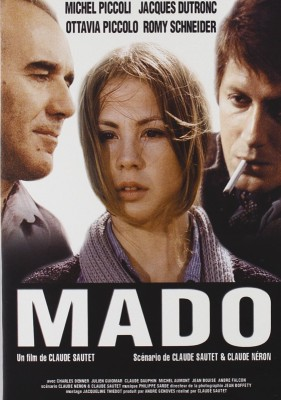 """Afficher """"Mado"""""""