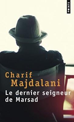 """Afficher """"Le dernier seigneur de Marsad"""""""
