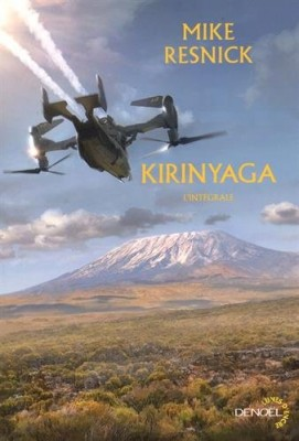 "Afficher ""Kirinyaga"""
