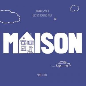 "Afficher ""Maison"""
