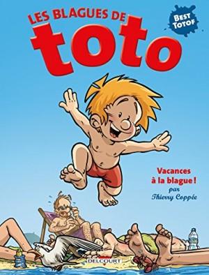 """Afficher """"Les blagues de Toto Vacances à la blague !"""""""