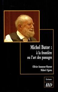 """Afficher """"Frontière"""""""