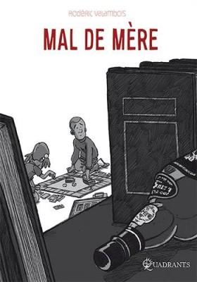 vignette de 'Mal de mère (Rod Valambois)'