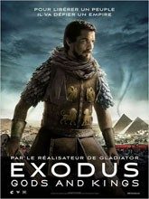 "Afficher ""Exodus - Gods And Kings"""