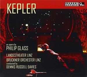 """Afficher """"Kepler"""""""