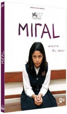 """Afficher """"Miral"""""""