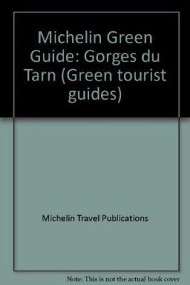 "Afficher ""Gorges du Tarn, Cévennes, Languedoc"""