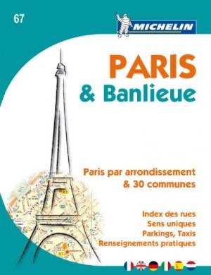 """Afficher """"Paris & banlieue"""""""