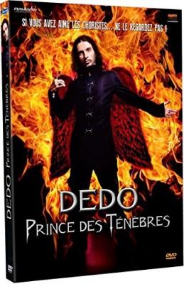"""Afficher """"Dédo, Prince des Ténèbres"""""""