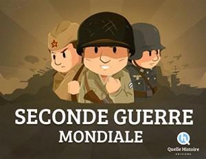 """Afficher """"Seconde guerre mondiale"""""""