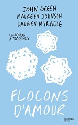 """Afficher """"Flocons d'amour"""""""