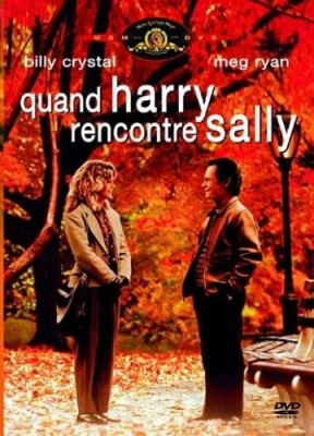 "Afficher ""Quand Harry rencontre Sally"""