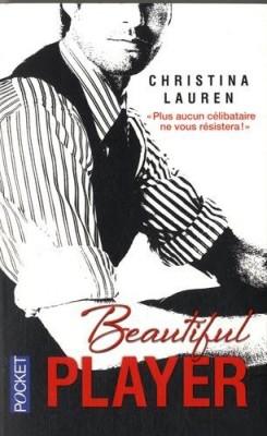 "Afficher ""Beautiful bastard n° 3 Beautiful player"""