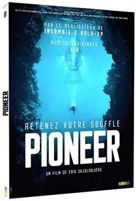 """Afficher """"Pioneer"""""""