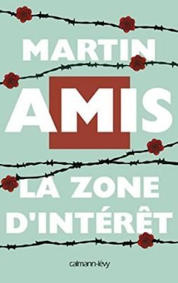 """Afficher """"La zone d'intérêt"""""""