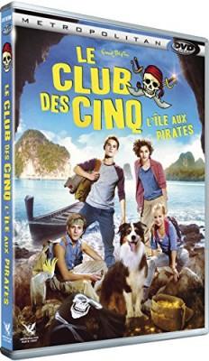 """Afficher """"club des cinq (Le) n° 3 Club des cinq (Le)"""""""