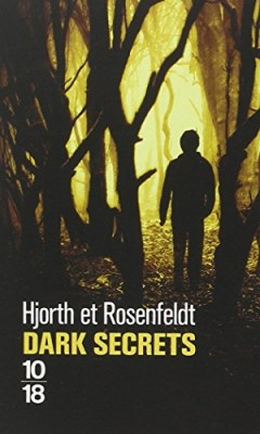 "Afficher ""Dark secrets"""