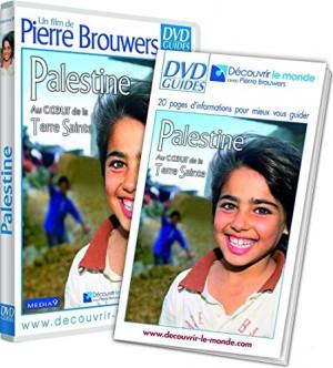 """Afficher """"Palestine """"Au coeur de la terre Sainte"""""""""""