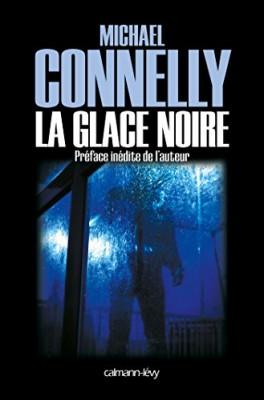 """Afficher """"L'intégrale MC La glace noire"""""""