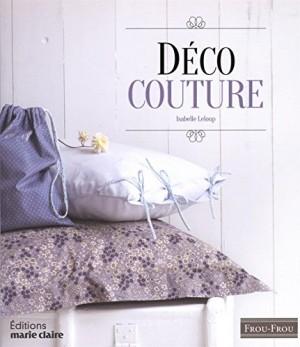 """Afficher """"Déco couture"""""""