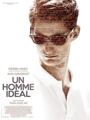 """Afficher """"Un Homme idéal  DVD"""""""
