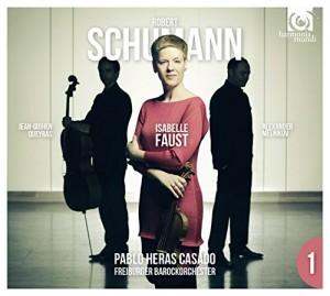 """Afficher """"Violin concerto"""""""