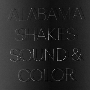 vignette de 'Sound & color (Alabama Shakes)'